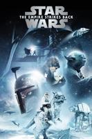 Star Wars: Episode V - The Empire Strikes Back (iTunes)