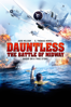 Michael Phillips Jr - Dauntless: The Battle of Midway  artwork