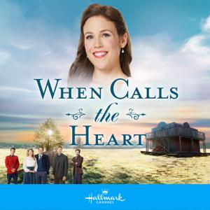 When Calls the Heart, Season 6