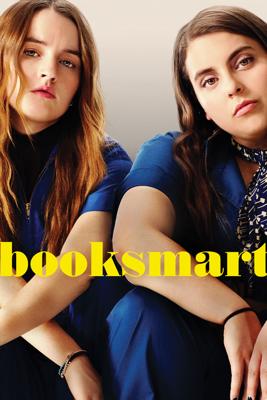 Olivia Wilde - Booksmart bild