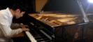 Chopin: 24 Préludes, Op. 28: No. 4 in E Minor