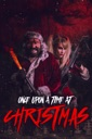 Affiche du film Once Upon a Time at Christmas