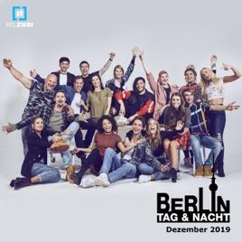 Berlin Tag Und Nacht Live Stream