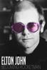 Jordan Hill - Elton John: Becoming Rocketman  artwork
