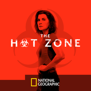 The Hot Zone, Season 1