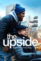 The Upside - 2019 Reviews