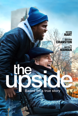 The Upside HD Download