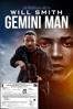 Gemini Man - Ang Lee