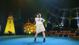 Daisy Days -2017 PACIFICO YOKOHAMA Live ver.-