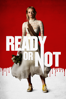 Matt Bettinelli-Olpin & Tyler Gillett - Ready or Not  artwork