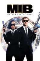 Men in Black: International (iTunes)