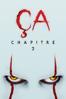 Ça : Chapitre 2 - Andy Muschietti
