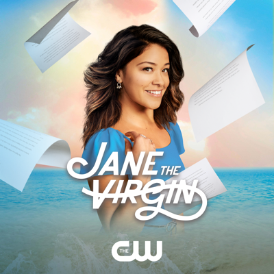 Jane The Virgin, Season 5 HD Download