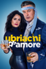 Ubriachi d'amore - Fred Wolf