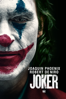 Joker - Todd Phillips