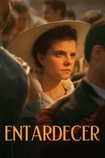 Capa do filme Entardecer