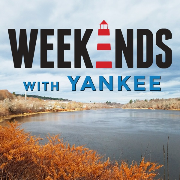 Watch Weekends With Yankee Episodes Online | Season 3 (2019