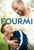 icone application Fourmi