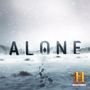 Alone, Season 7