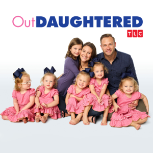 OutDaughtered, Season 5