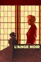 Affiche du film L\'ange noir