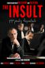 The Insult  - Ziad Doueiri