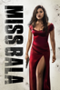 Catherine Hardwicke - Miss Bala  artwork