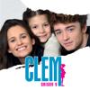 Clem - En mémoire de ton sourire  artwork