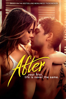 After (Unrated Edition) - Jenny Gage
