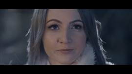 Schutzengerl Melissa Naschenweng German Pop Music Video 2019 New Songs Albums Artists Singles Videos Musicians Remixes Image
