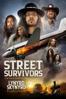 STREET SURVIVORS: The True Story of the Lynyrd Skynyrd Plane Crash - Jared Cohn