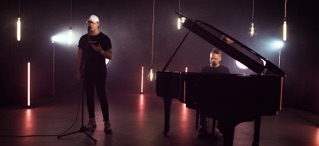 Breaking Me (Acoustic Video)