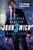 John Wick: Chapter 3 - Parabellum - Chad Stahelski