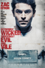 Extremely Wicked, Shockingly Evil and Vile  - Joe Berlinger