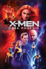 X-Men: Dark Phoenix - Simon Kinberg