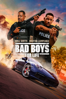 Bad Boys For Life - Adil & Bilall