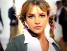 ...Baby One More Time  Britney Spears - Britney Spears