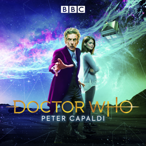 Doctor Who, The Peter Capaldi Years