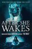 David A. Clark - After She Wakes  artwork