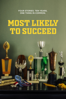 Pamela Littky - Most Likely To Succeed  artwork