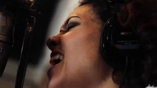 Nobody Speak / Bullet in the Head (feat. Sophia Urista & Darius Christian) [Cover]