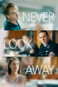 Florian Henckel von Donnersmarck - Never Look Away  artwork