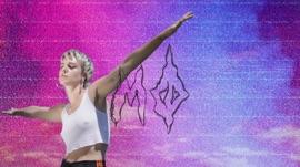 Walshy Fire Presents: MMMMØ - The Mix (feat. MØ, Diplo & Empress Of)