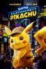 Pokémon Meisterdetektiv Pikachu - Rob Letterman