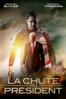 La chute du président - Ric Roman Waugh