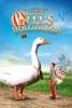 icone application Le merveilleux voyage de Nils Holgersson au pays des oies sauvages