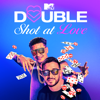 Double Shot at Love with DJ Pauly D & Vinny - Honey, I'm Home  artwork