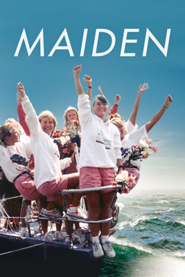 Maiden Movie Synopsis, Reviews