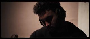 Empresario De Los Barrios (feat. Herencia de Patrones) [Official Video]