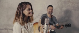 Spiegel, Spiegel Vanessa Mai Pop Music Video 2020 New Songs Albums Artists Singles Videos Musicians Remixes Image